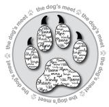 dogs meetjpg