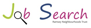 JS Logo Large