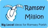 Large 2016 RM logo large