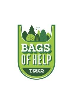 tesco-bags-of-help-1