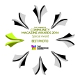 CBS1403 CMag Awards 2014 Best Photo
