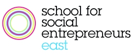 SEE Logo_East