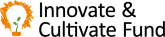 Innovate-cultivate-logo-online