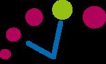 Ramsey Timebank Logo