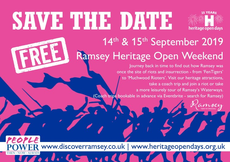 Heritage Open Day Save the Date landscape final