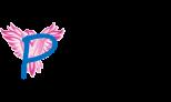 Phoenix Training Logo
