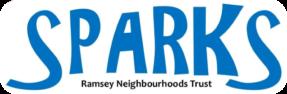 Spark 2019 logo