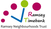 Timebank 2019
